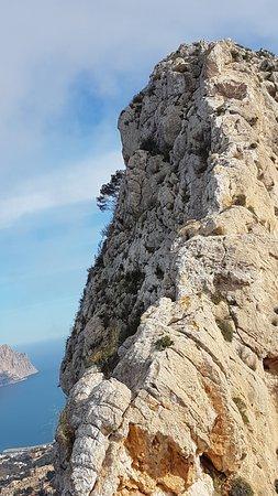 Ambleside, UK: Lovely scrambling on the Toix ridge