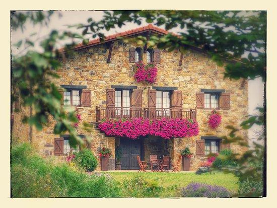 Hotel Lurdeia
