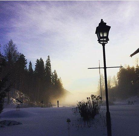 Grythyttan, السويد: photo0.jpg