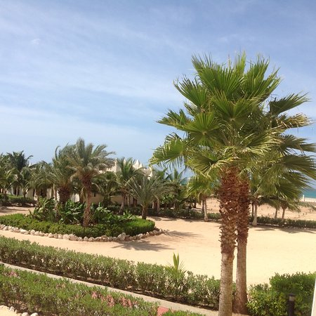 Visit To Paradise to obtain Peace and Relaxsation.