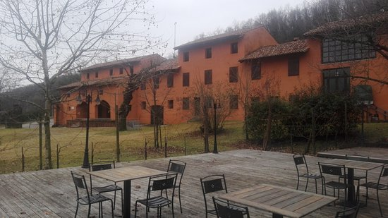 Farra d'Isonzo, อิตาลี: IMG_20170205_131749_large.jpg