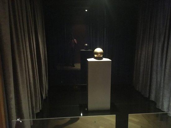 Muzej Nikole Tesle (Nikola Tesla Museum) Photo