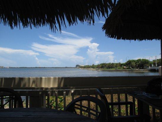 Jensen Beach, FL: VIsta