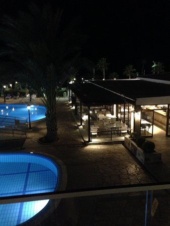 Kefalos Beach Tourist Village: photo3.jpg