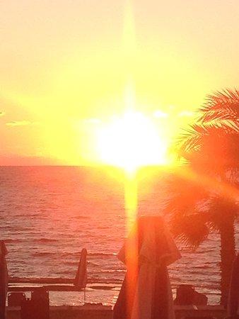Kefalos Beach Tourist Village: photo6.jpg