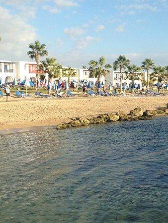 Kefalos Beach Tourist Village: photo7.jpg