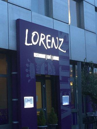 Laatzen, ألمانيا: photo0.jpg