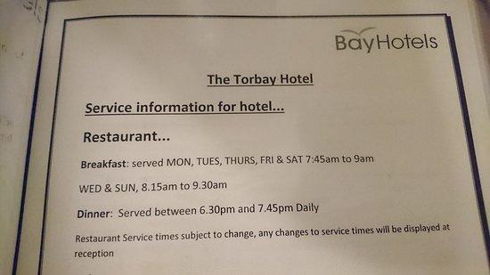 Bay Torbay Hotel: DSC_1342_large.jpg