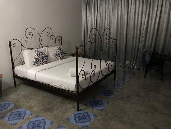 Surintra Butique Resort