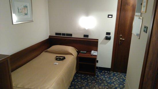 HOTEL AL PINO VERDE  68 ( ̶8̶1̶) - Prices   Reviews - Camposampiero ... 493de454180f