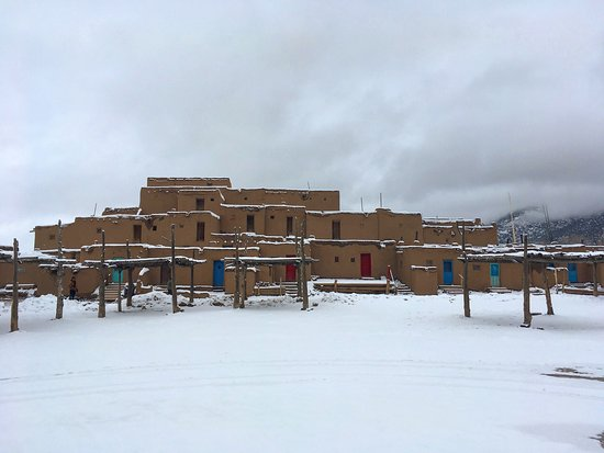 Taos Pueblo: photo2.jpg