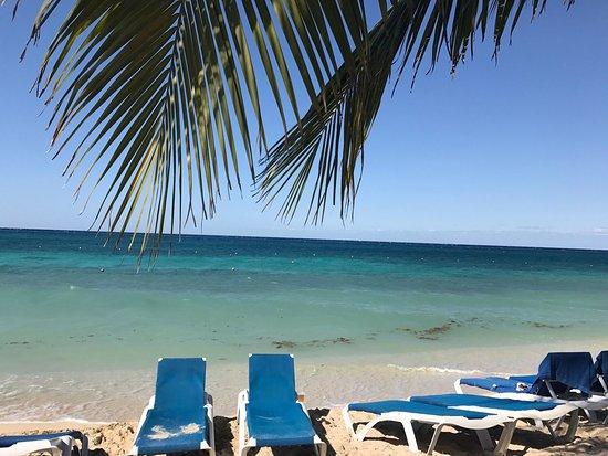 location photo direct link sanchos beach club cozumel yucatan peninsula