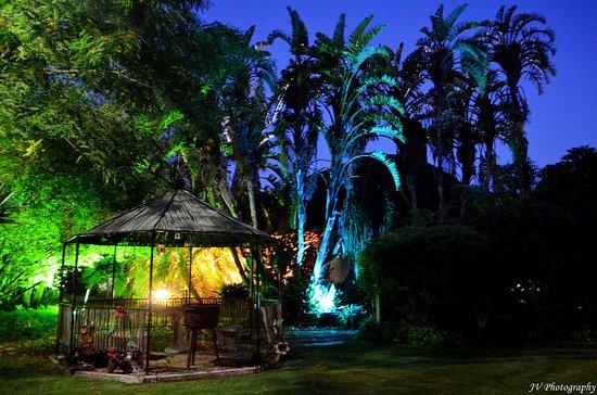 Bilde fra Kududu Guest House