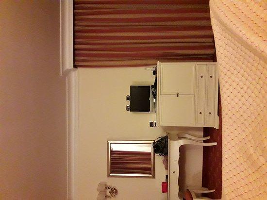 Hotel All'Alba: 20161211_225730_Richtone(HDR)_large.jpg