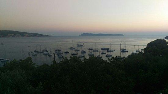 Komiza, كرواتيا: IMG-20160828-WA0020_large.jpg
