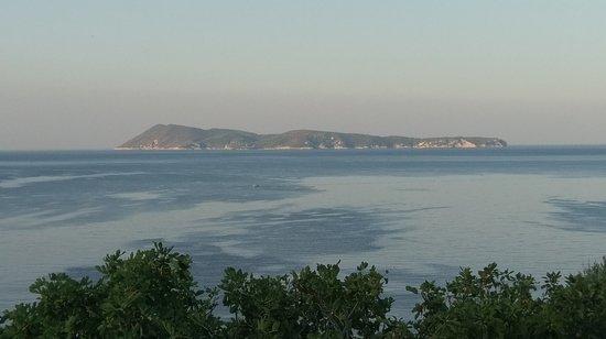 Komiza, كرواتيا: IMAG0893_large.jpg