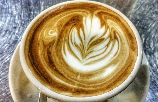Photo of Cafe Maisy's Cafe at Shop 1 164 Military Rd, Neutral Bay, Ne 2089, Australia