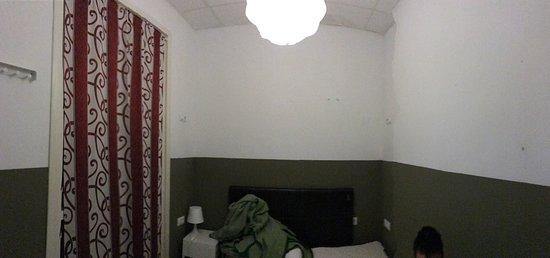 Feel Hostels City Center: photo0.jpg