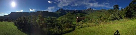 KwaZulu-Natal, Afrika Selatan: photo3.jpg