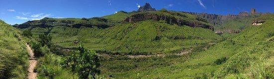 KwaZulu-Natal, Afrika Selatan: photo5.jpg