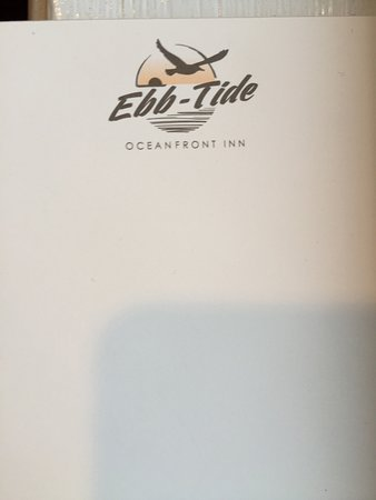 Ebb Tide Oceanfront Inn : photo2.jpg