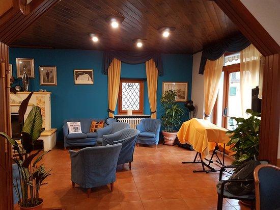 Fiumalbo, İtalya: 20170205_092343_large.jpg
