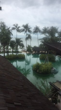 Mai Samui Resort & Spa Picture