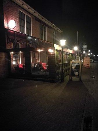 Pieterburen, Holland: IMG_20170205_200557_large.jpg