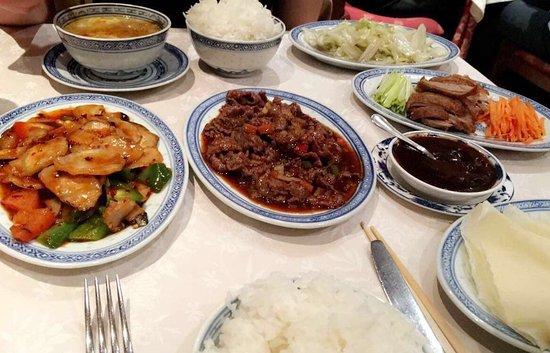 Photo g picture of ristorante cinese giardino di giada sas