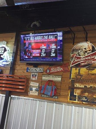 Billy Bob's Burgers: photo3.jpg