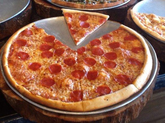 Pizzaventuras: photo0.jpg