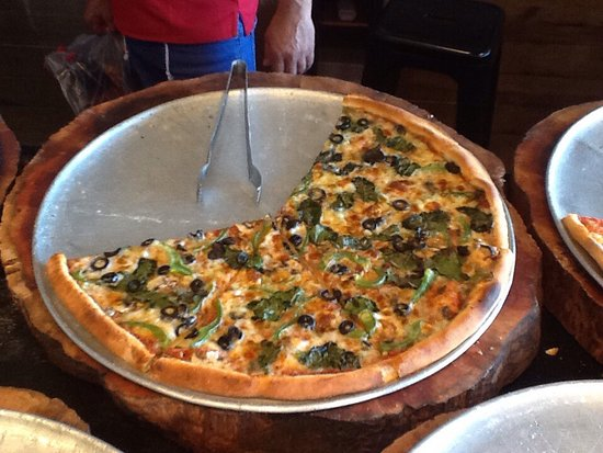 Pizzaventuras: photo2.jpg