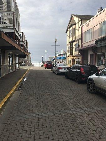 Nye Beach: photo1.jpg