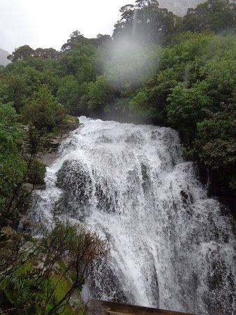 Queenstown, New Zealand: photo1.jpg