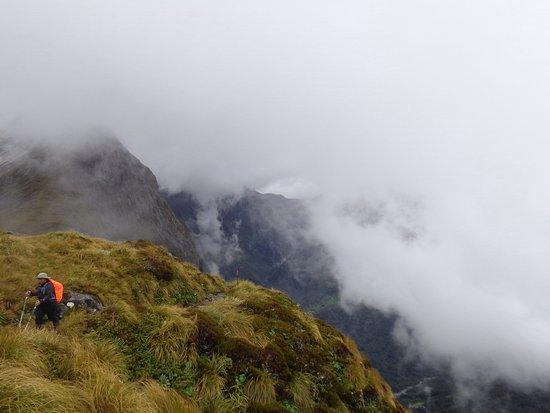 Queenstown, New Zealand: photo3.jpg