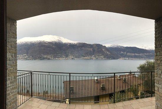 Dorio, Italien: photo2.jpg