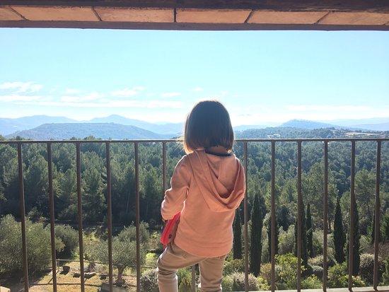 Castelladral, Spain: photo0.jpg