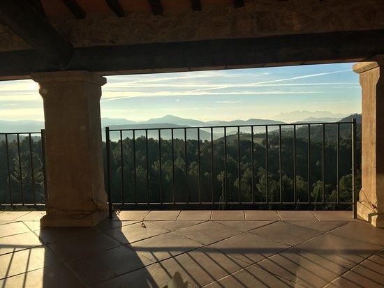 Castelladral, Spain: photo3.jpg