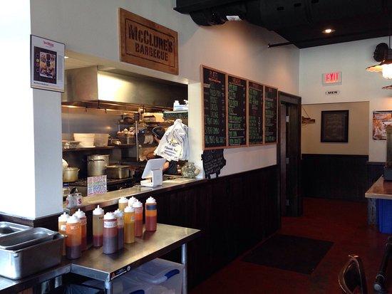 The 10 Best Bbq Restaurants In New Orleans Tripadvisor