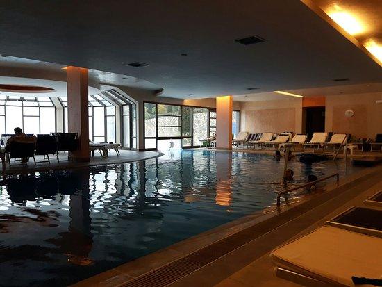 Hotel Sollievo Terme: IMG-20170204-WA0005_large.jpg