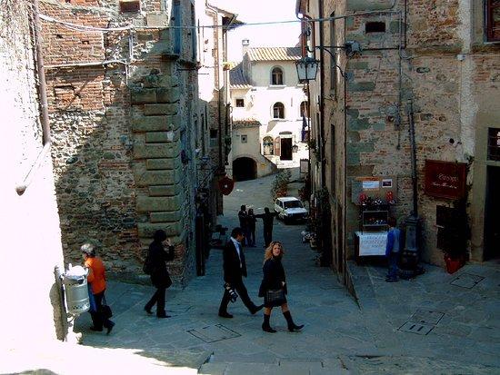 Foto de Villa Ferraguzzo