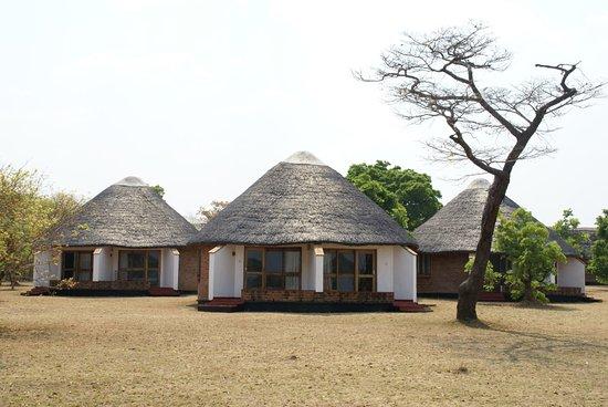 Kasungu Photo