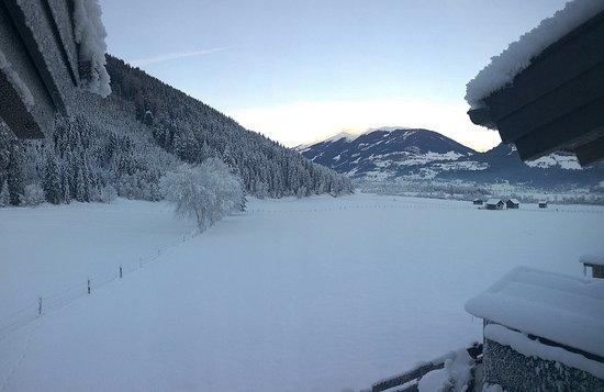 Hollersbach im Pinzgau 사진