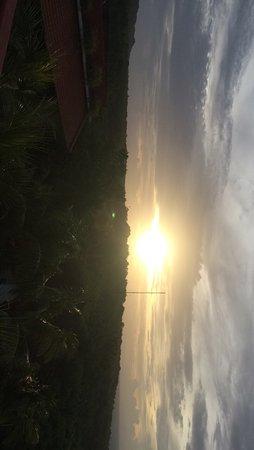 Foto de PinkCoco Bali