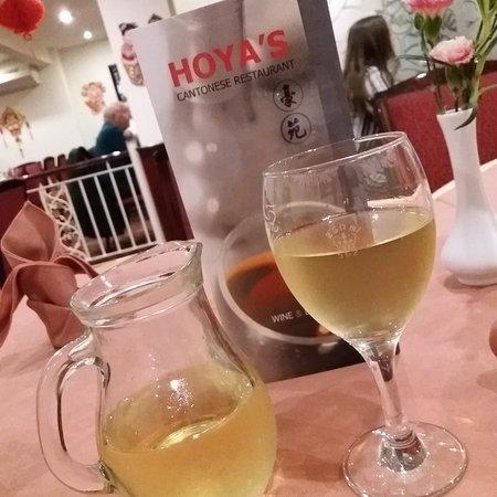 Hoya's Cantonese Restaurant: IMG_-sbd2t8_large.jpg