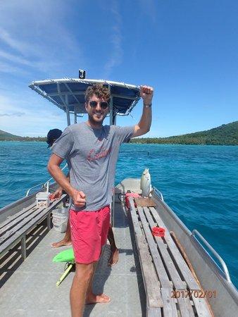 Tavewa Island, Fidżi: photo1.jpg