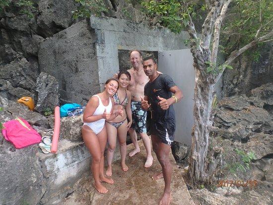 Tavewa Island, Fidschi: photo4.jpg