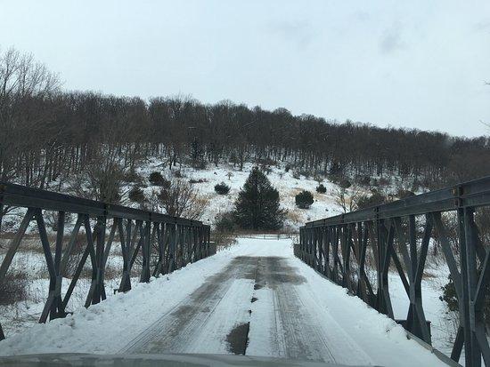 Frostburg, MD: photo2.jpg
