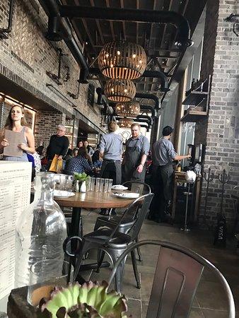Italian Restaurants Near Gulf Rd Houston Tx