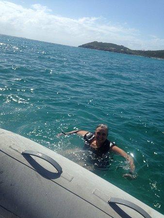 Virgin Islands Day Sailing: photo0.jpg